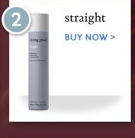 Buy Living Proof Straight