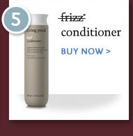 Buy Living Proof No Frizz Conditioner