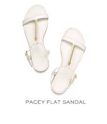 PACEY FLAT SNADAL