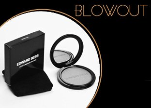 Beauty Blowout from $1