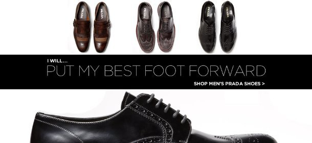 I WILL... PUT MY BEST FOOT FORWARD, Event Ends January 7, 9:00 AM PT >