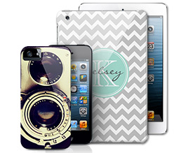 Protect Your Gadget in Style