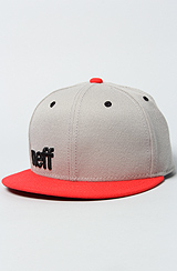Shop Neff