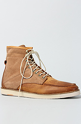 Shop J Shoes