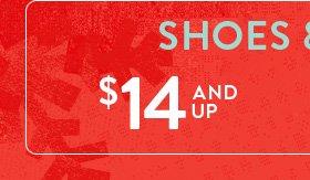 Shop Women's Sale Shoes & Boots