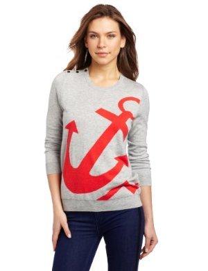 Joie <br/>Valera Sweater