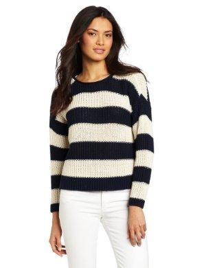 Joie<br/> Jalene Sweater