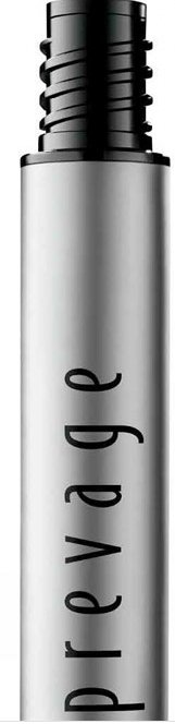NEW PREVAGE® Clinical Lash + Brow Enhancing Serum, $98.00.