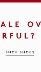 Women's clothing, shoes, accessories and more: Shop the best of the SALE.