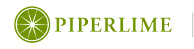 PIPERLIME