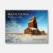 View this Calendar