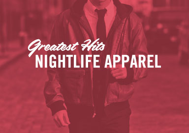 Shop Greatest Hits: Night Up to 80% Off