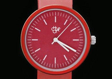 Shop All New Sunnies & Watches Under $30