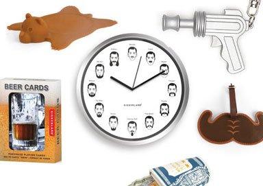 Shop Kikkerland Creative Gadgets & Decor