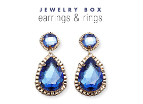 Jewelry_earrings_ep_two_up