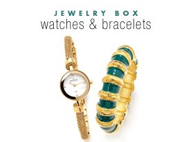Jewelry_watches_ep_two_up
