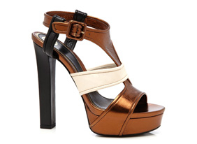 Designer_shoe_multi_121210_hero_1-4-13_hep_two_up