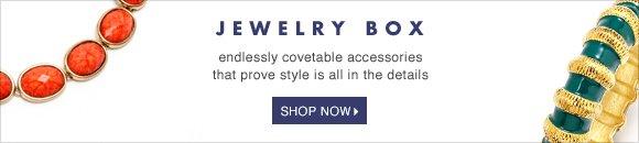 Jewelrybox_eu