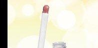 Lip Pops: Lush Waterproof Lip Glosses. $17