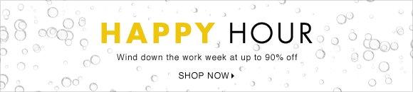 Happyhour_eu