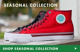 Shop Seasonal Collection