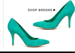 Shop Brooke