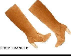 Shop Brandi