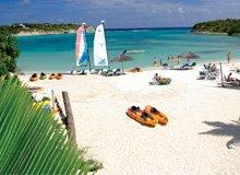 The Verandah Resort & Spa – Antigua