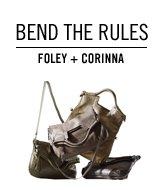 Foley+Corinna