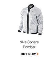 Nike Sphere Bomber