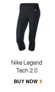 Nike Legend Tech 2.0