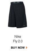 Nike Fly 2.0