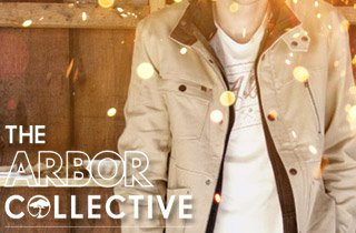 Arbor Collective