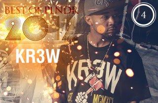 Best of PLNDR: Kr3w