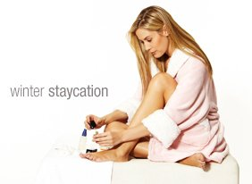 Staycation_spa_ep_two_up