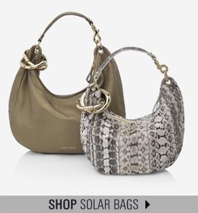 Shop Solar Bags