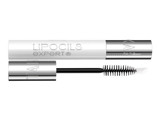 Grow & Thicken Your Lashes: Lipocils Expert by Talika from The OpenSky Beauty Closet