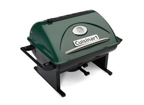 Cuisinartgrills_ep_two_up