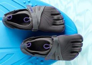 Fila Shoes for Kids