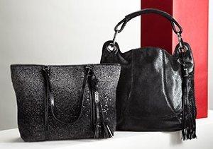 Rafé Handbags