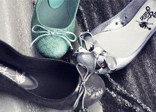 French Follies Women's Shoes