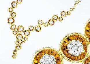 Diamond Jewelry Sale