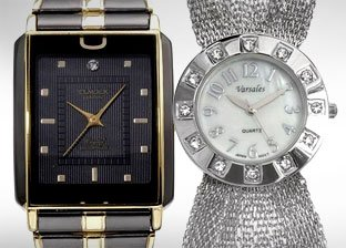 Must-Have Watches under $39