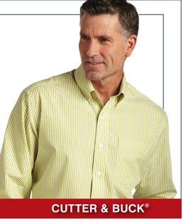 Shop All Cutter & Buck Designer Clearance