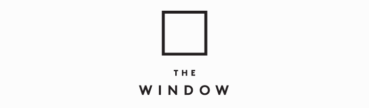Read all about it: trends, personalities, and fashion on Barneys' blog, The Window.