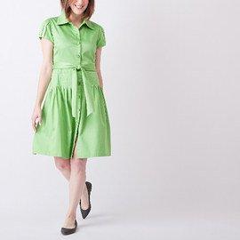 Modern Moments: Women's Dresses