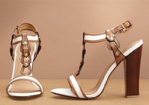 Mark + James Shoes