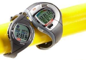 Fitness Focus: Mio Watches
