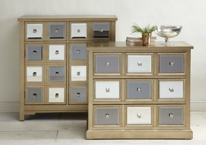 Not Your Average Drawers