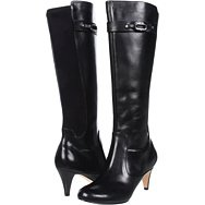 Cole Haan Lana Tall Boot